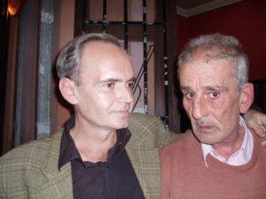Félix y Leopoldo