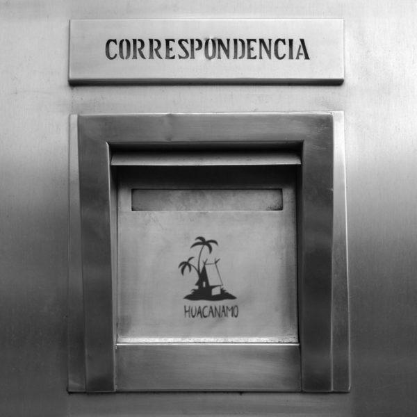 Correspondencia_JairoArraez